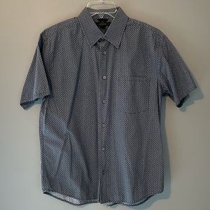 4 for $20 Express SS Button Down Shirt